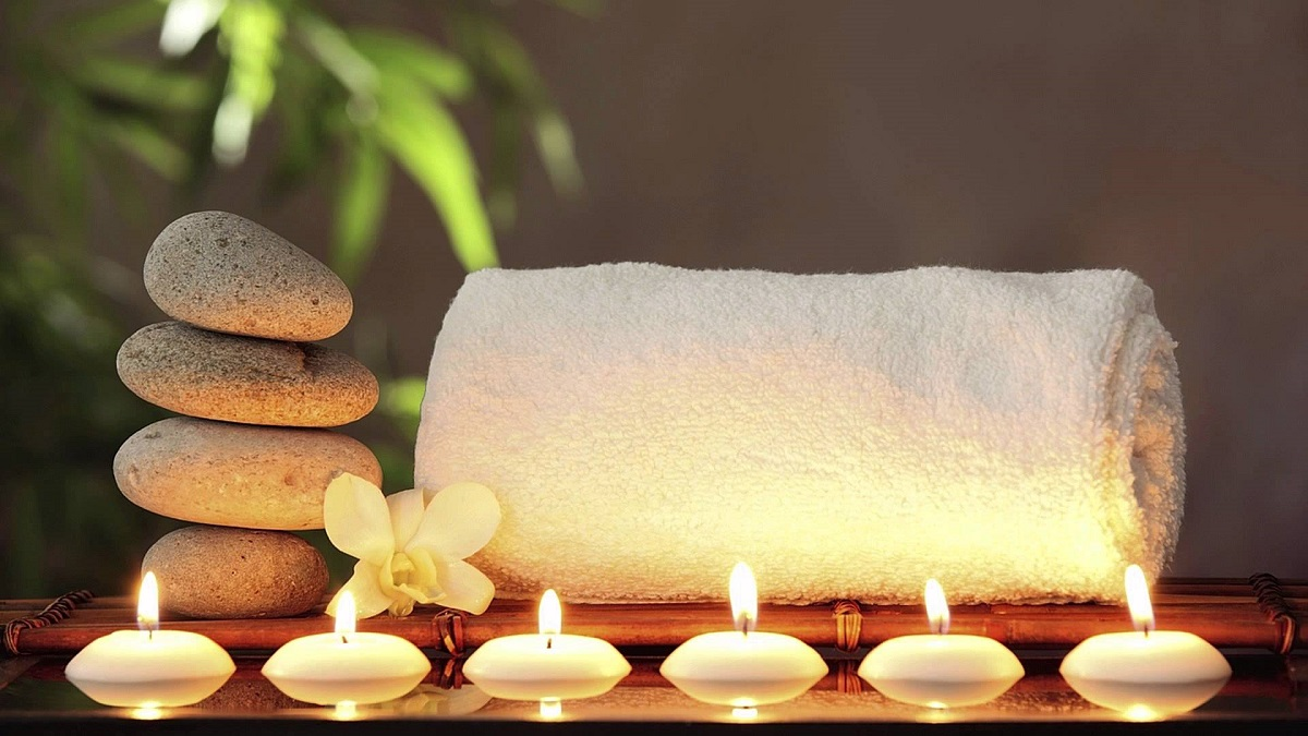 relaxing mind and body tantra bali massage for tourists Try something differnent and positive