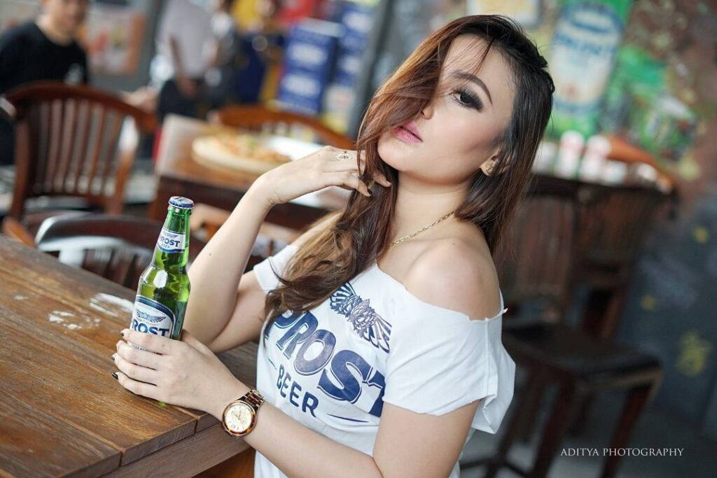 Bali Governor advises drinking Arak c an cure COVID 19 maybe we should experiment with a beer or Bintang